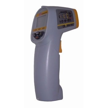 EJB 8889 Infrared thermometer
