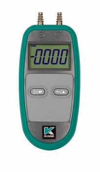 KANE 3200 Manomètre numérique différentiel