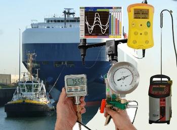 SOLAS : beveiliging van mensenlevens op zee