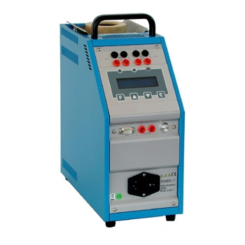 240-102-FT Temperatuurcalibrator