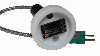EJB K990 grill probe