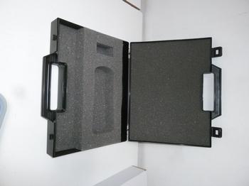 Case EJB-02