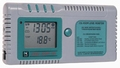 KANE-ALERT-CO2 Indoor CO2 and Temperature Monitor