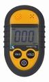 KANE 77 draagbare koolmonoxide detector & CO alarm