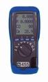 KANE 455 IR Flue Gas Analyser : G1, G2, G3