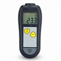 EJB 2001T digital themometer