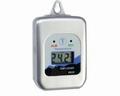 EJB 8828 temperatuurdataloggers