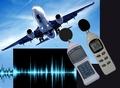 Digitale geluidsniveaumeters met en zonder datalogging