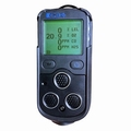 PS 250-026 individuele 2 gas detector