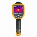 Fluke TiS10 caméra infrarouge