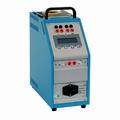 240-100-FTH  Draagbere temperatuurcalibrator