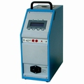 240-080 Draagbare temperatuurcalibrator