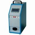 240-081 Draagbare temperatuurcalibrator