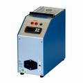 240-650 Calibrateur à bloc sec portative