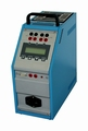 240-1500 Portable Dry block calibrator