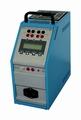 240-1501 Portable Dry block calibrator