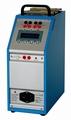 249-201  Draagbare temperatuurcalibrator