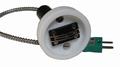 EJB K990 sonde pour bun toaster